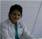 Ms.Dt. NEELAM SHARMA